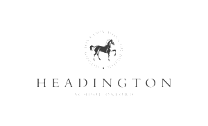 Headington